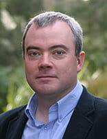 Andrew Edwards