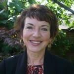 Tracy Craggs
