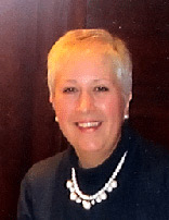 Alison Burgess