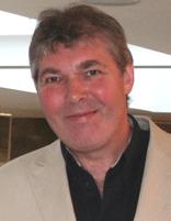 Howard Mitchell